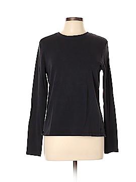 REI Long Sleeve T-Shirt Size XL