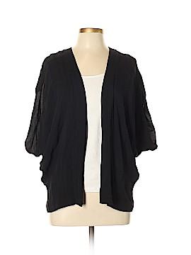 Elevenses Kimono Size L