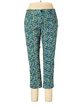 Banana Republic Casual Pants Size 10 (Petite)