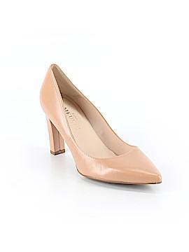 Sesto Meucci Heels Size 8