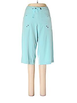 Athleta Casual Pants Size 10