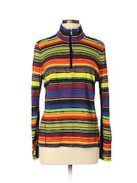 L-RL Lauren Active Ralph Lauren Track Jacket Size XL