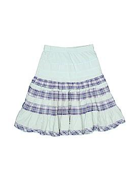 Naartjie Kids Skirt Size 4Y
