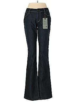 Diane von Furstenberg Jeans Size 5