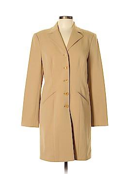 Caslon Coat Size 10
