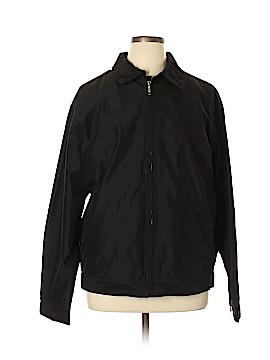 ADA Jacket Size L