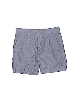 Crewcuts Khaki Shorts Size 2T