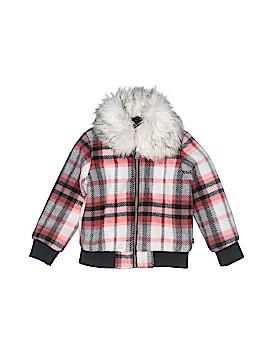 Tommy Hilfiger Coat Size 3T