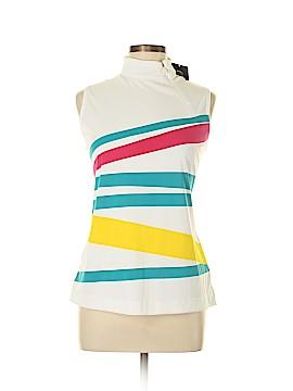 Slazenger Active T-Shirt Size L