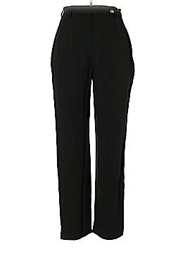 Sonia Rykiel Dress Pants Size 44 (FR)