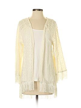 Jessica Simpson Kimono Size XS