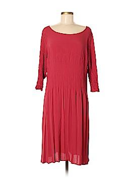 Babette Casual Dress Size M