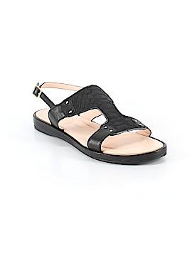 Rockport Sandals Size 10