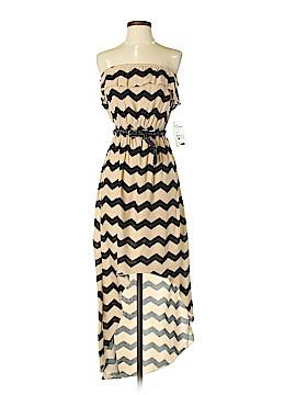 Trixie Casual Dress Size XS