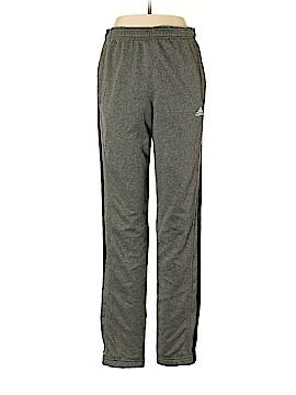 Adidas Sweatpants Size S