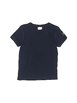 Polarn O. Pyret Short Sleeve T-Shirt Size 2T