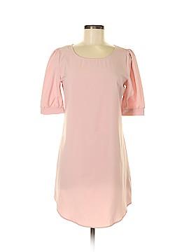 Brenda's Casual Dress Size S