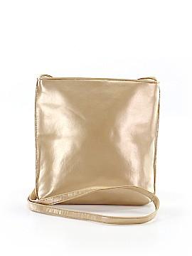 Bechamel Crossbody Bag One Size