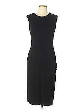 Céline Casual Dress Size 44 (FR)