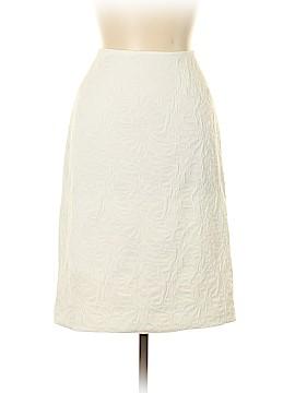 Kasper Casual Skirt Size 12