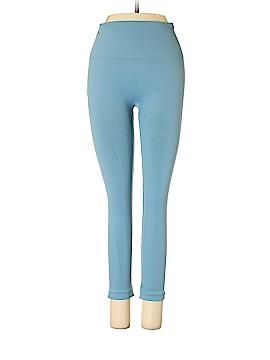 T.la Active Pants Size XS - Sm