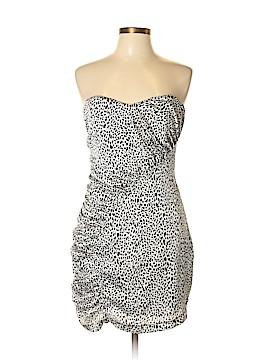Audrey 3+1 Cocktail Dress Size L