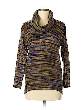 John Paul Richard Pullover Sweater Size M