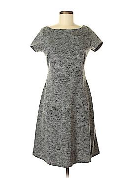 Ivanka Trump Casual Dress Size 8
