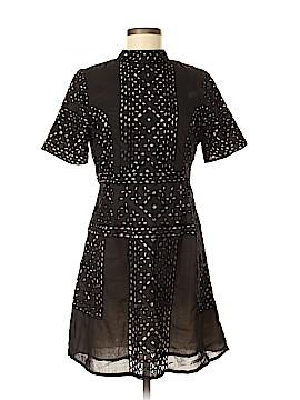 Kas New York Casual Dress Size 6