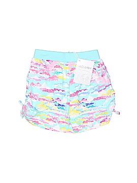 Art & Eden Shorts Size 4