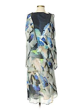 Giorgio Armani Casual Dress Size 40 (IT)