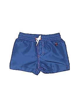Polarn O. Pyret Board Shorts Size 2T