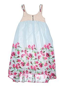 Free Planet Dress Size 5