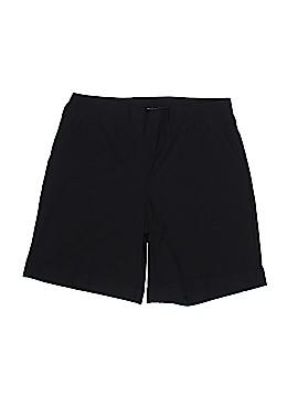 7th Avenue Design Studio New York & Company Dressy Shorts Size L
