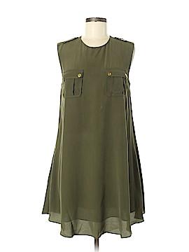 Rachel Zoe Casual Dress Size 4