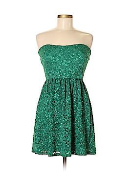 O'Sher Cocktail Dress Size M