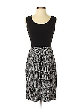 Apostrophe Casual Dress Size M