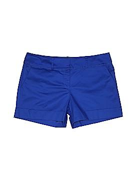 7th Avenue Design Studio New York & Company Khaki Shorts Size 14