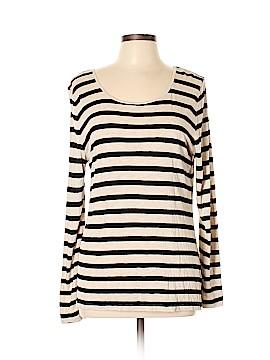 Apt. 9 Long Sleeve T-Shirt Size XL