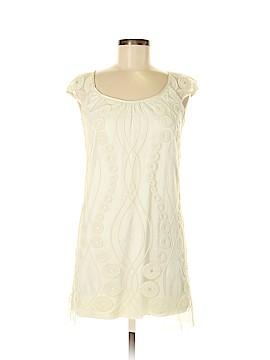 Lyndia Procanik Cocktail Dress Size 4