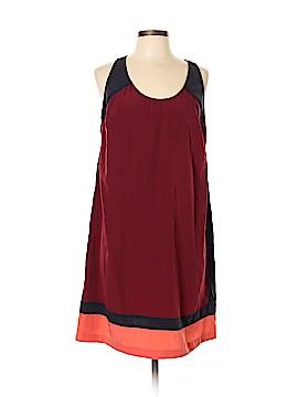 Lavish Casual Dress Size L