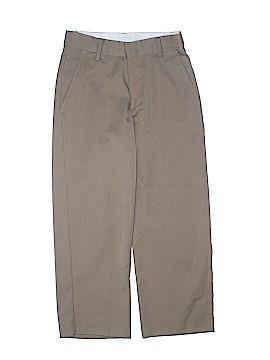 Perry Ellis Portfolio Dress Pants Size 8