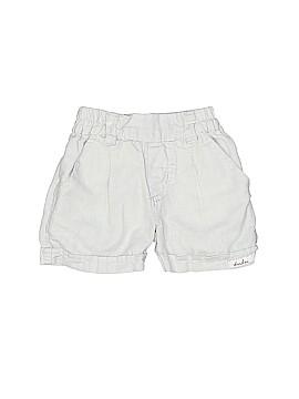 Dudu Shorts Size 9 mo