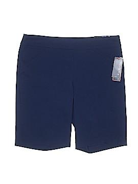 Kim Rogers Shorts Size 14 (Petite)