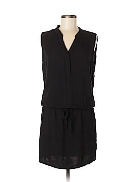 Drew Casual Dress Size M
