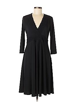 Completely Me by Liz Lange Cocktail Dress Size M