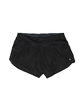 Danskin Now Athletic Shorts Size S
