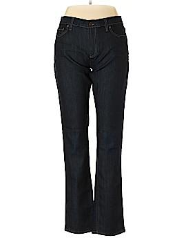 Canvas Jeans 32 Waist