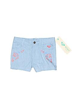 Roxy Girl Shorts Size 24 mo