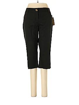 MICHAEL Michael Kors Khakis Size M